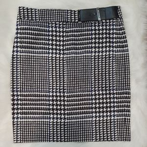 Michael Kors Skirt Size 8